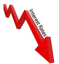 Interest rate 6