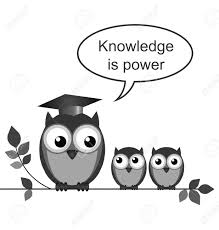 Knowledge 5