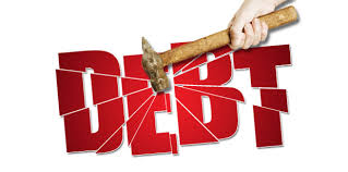 Debt control