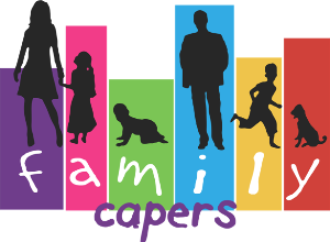 Family-Capers