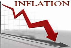 Myths inflation